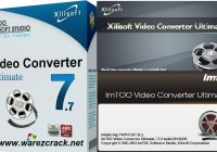 Imtoo Xilisoft All Products Keygen Crack Full free Download