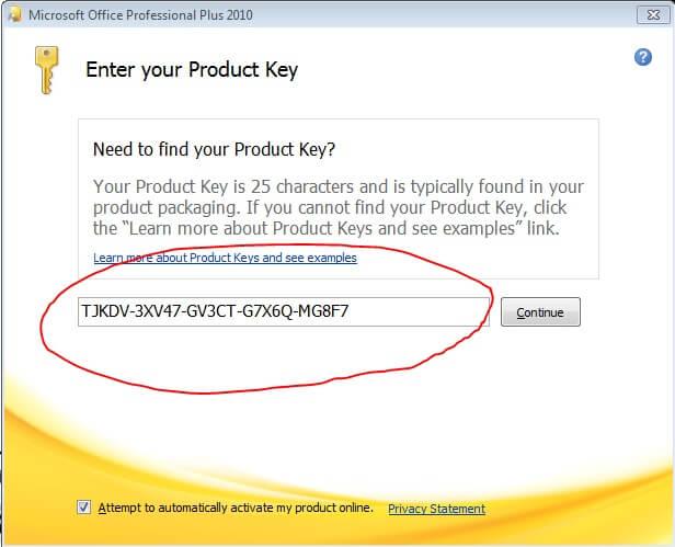 TÉLÉCHARGER ALLOK 3GP PSP MP4 IPOD VIDEO CONVERTER CRACK GRATUIT