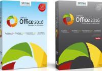SoftMaker Office 2016 Crack plus Serial Keygen Full Free