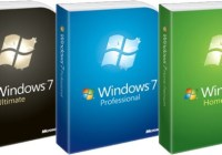 Windows 7 Product key 2015 for Windows Pro & ultimate free