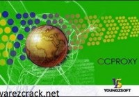 CCProxy 7.3 Crack, Keygen and Serial key Free Download