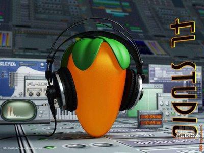 fl studio 11 keygen generator 2015