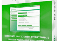 Adguard 5.10 Crack incl License Key Free Download