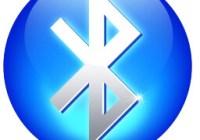 BlueSoleil 10 Serial Key Full Download Free
