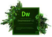 Crack for Dreamweaver CC 2014 Free Download