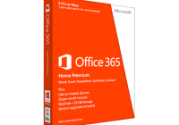 MicroSoft Office 365 Home 2013 Product Key Crack