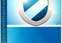 SpywareBlaster 5.4 Crack and Serial Key Full Free Download
