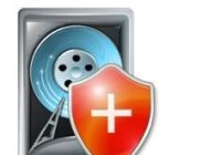 TogetherShare Data Recovery 5.1.0 keygen With Crack