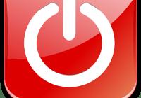 PC Auto Shutdown 5.9 Crack Free Download