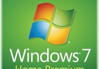 Windows 7 Home Premium Product Key 64Bit 32 Bit Activation Key