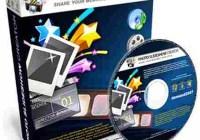Photo Slideshow Creator 4.31 Serial Key + Crack Full Keygen Free