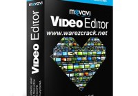 Movavi Video Editor 11 Activation Key Crack Full Version