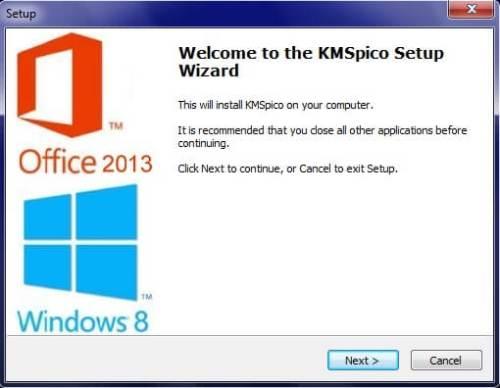Windows 8.1 Retail Genuine Permanent Activator 2016 Free Download
