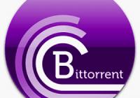 BitTorrent Pro v7.9.5 build 41373 Crack + Serial Key Free Download