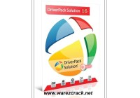 Download DriverPack Solution 16.7 ISO Full Free (32-64bit)