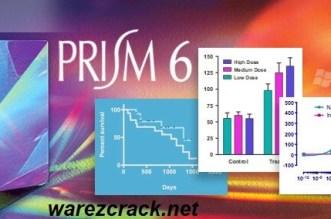 prism download free mac