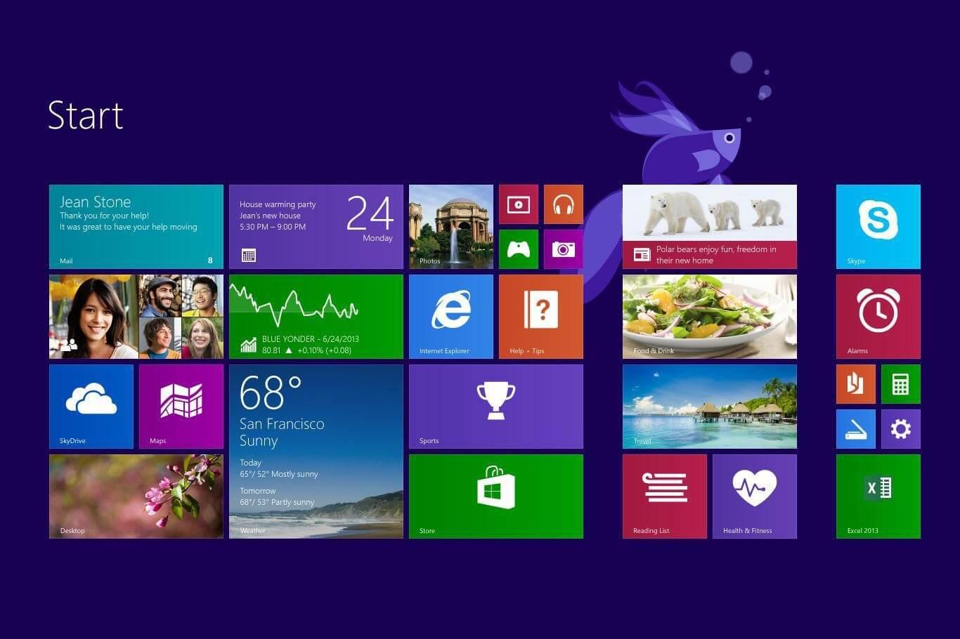 download windows 8.1 free full version 64 bit iso