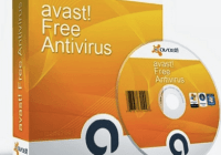 Avast Free Antivirus 2016 License Key & Activation Code Free