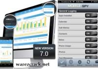 Mobile Spy Basic Version 7 Free Download Full Version