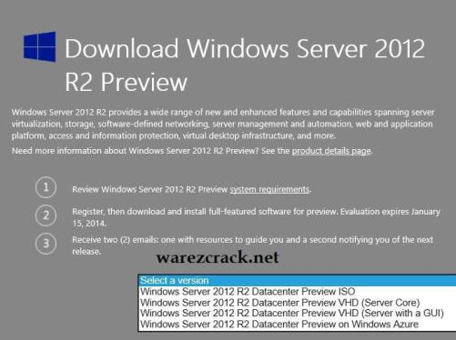 Windows ISO – All Pc Softwares / Warez Cracks