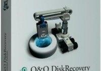 O&O DiskRecovery 11 Keygen Crack + Serial Number Free Download