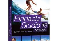 Pinnacle Studio Ultimate 19 Keygen Free Download
