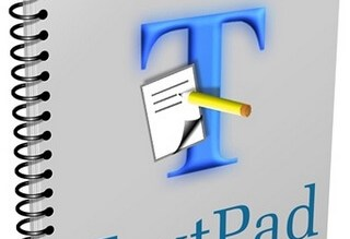 TextPad 7 License Key Crack + Keygen Full Version Free Download