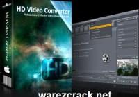 HD Video Converter Mac Serial Key Free Download
