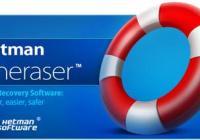 Hetman Uneraser 3.8 Registration Key Free Download