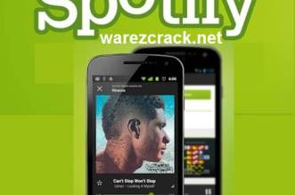 Spotify Music Mod APK Free Download