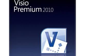 visio premium 2010 product key
