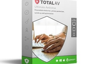 total-av-antivirus-coupon-code-2016