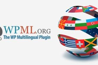 wpml-wordpress-plugin-free-download