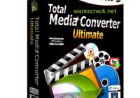 Leawo Total Media Converter Ultimate Registration Code