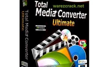 Leawo Total Media Converter Ultimate Registration Code