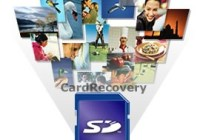 SD Memory Card Recovery Software crack
