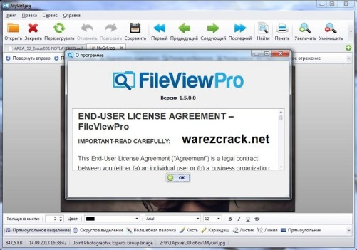 Fileviewpro 1.5 Serial Key