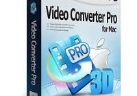 Leawo Video Converter Pro Registration Code
