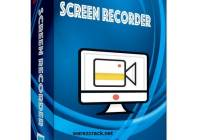 ZD Soft Screen Recorder Key Generator