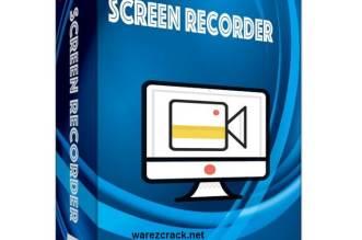 ZD Soft Screen Recorder Key Generator