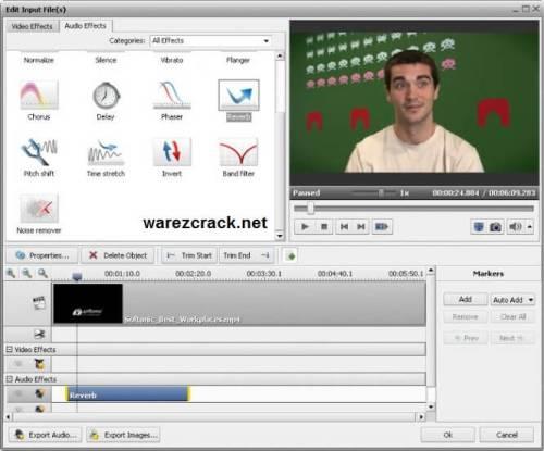 avs video converter 9.4 license key