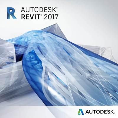 Autodesk Revit 2017 Product Key