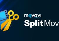 Movavi SplitMovie 2 Serial Number