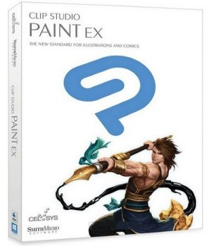 clip studio paint 1.6.2 keygen