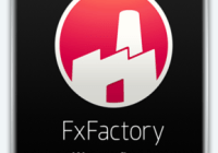 FX Factory Pro-crac