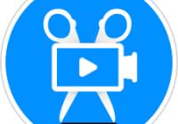 Movavi Video Editor-crack