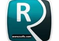 Registry Reviver-crack
