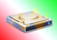 Hard disk sentinel pro-crack