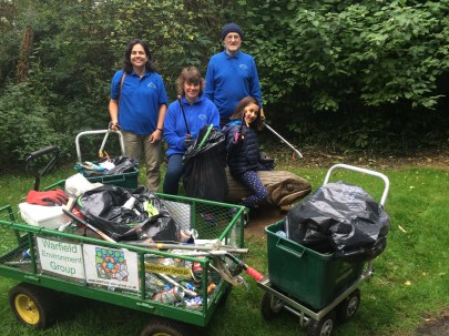 litter-pick-sept-2016-1
