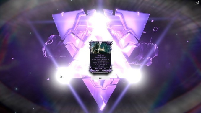 Platinum Farming Guide: How I Made Over 20k Selling Rivens